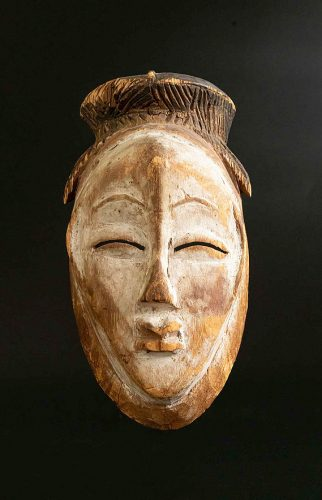 African_Mask-09164