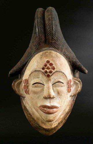 African_Mask-09166