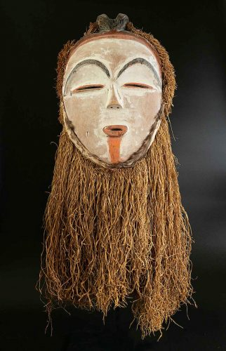 African_Mask-09176