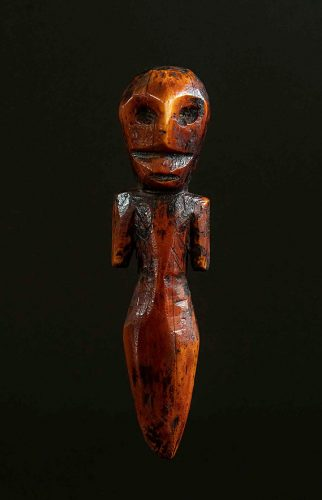 African_Mask-09185