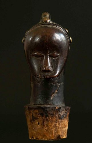 African_Mask-09187